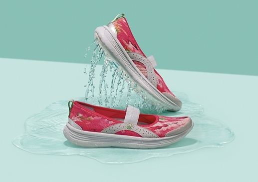 Sea Dogs Water Shoes