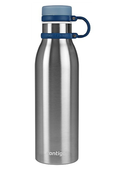 Thermalock™ Matterhorn Stainless Steel Water Bottle