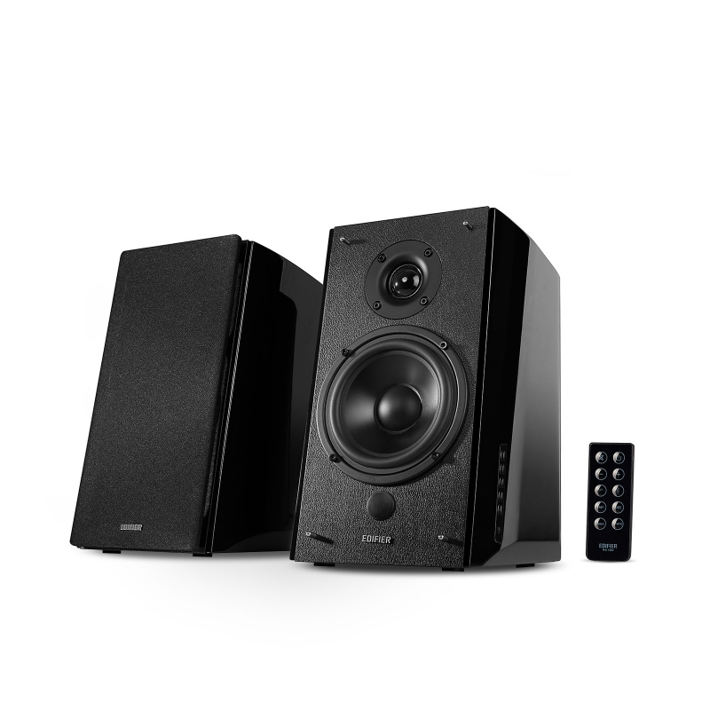R2000DB Speakers
