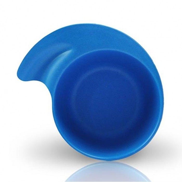 Natural Ergonomic Weaning Bowl