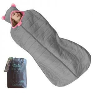Big Peanut Sleeping Bag