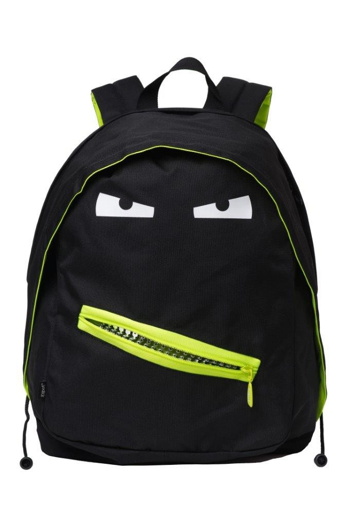Grillz Large Backpack