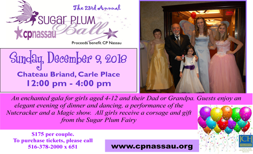 Click here to go to the CP Nassau_Sugar Plum Ball website