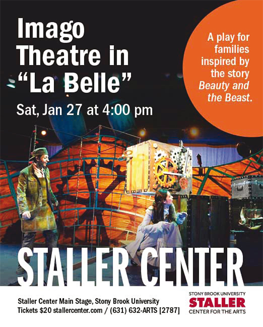 Click here to go to the Staller Center_Imago Theatre website