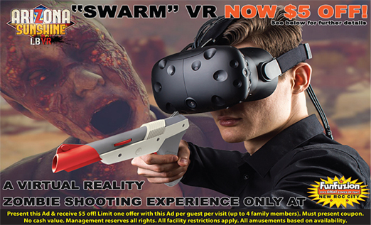 Click here to go to the FunFuzion Ad_VirtualReality website