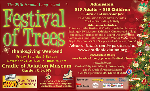 Click here to go to the CP Nassau_Festival of Trees website