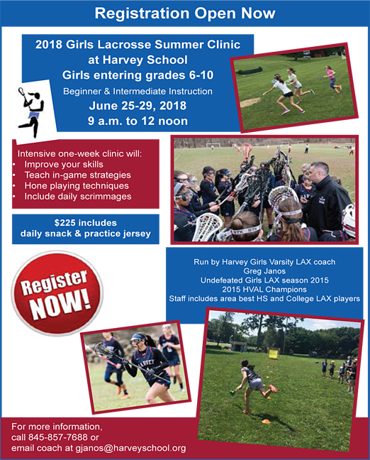 Click here to go to the Harvey School_LacrosseCamp website