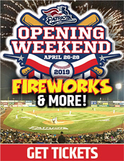 Click here to go to the Somerset Patriots_Opening Weekend website