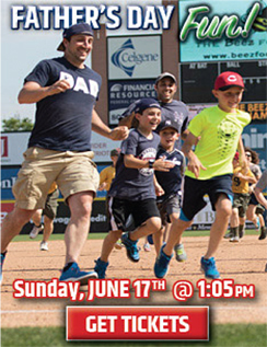 Click here to go to the Somerset Patriots_FathersDay website