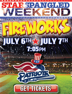 Click here to go to the Somerset Patriots_Fireworks website