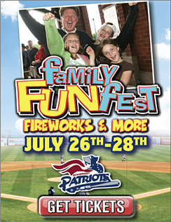 Click here to go to the Somerset Patriots_FamilyFunFest website