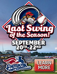Click here to go to the Somerset Patriots_LastSwing website