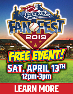 Click here to go to the Somerset Patriots_Fan Fest website