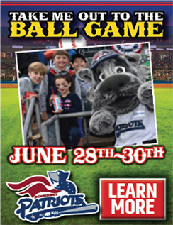 Click here to go to the Somerset Patriots_TMOB website