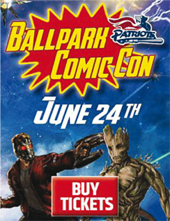 Click here to go to the Somerset Patriots_ComicCon website