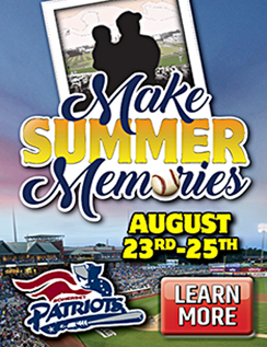 Click here to go to the Somerset Patriots_SummerMemories website
