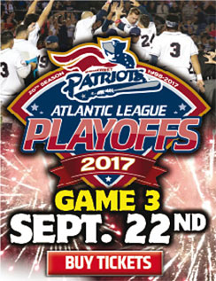 Click here to go to the Somerset Patriots_Playoffs website