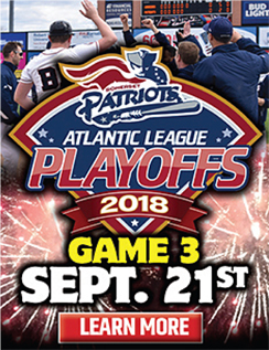 Click here to go to the Somerset Patriots-Playoffs2 website