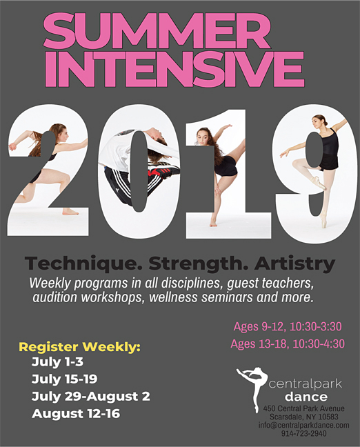 Click here to go to the Central Park Dance_SummerIntensive website