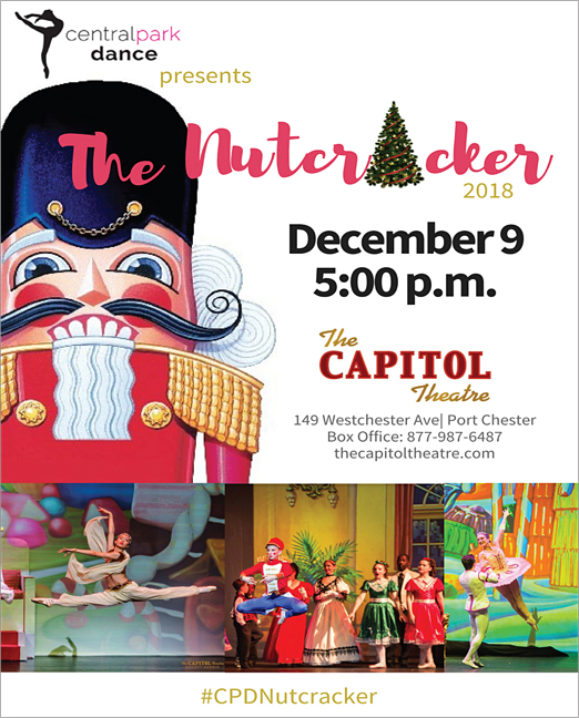 Click here to go to the Central Park Dance_Nutcracker website