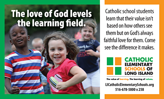 Click here to go to the Diocese of RVC website