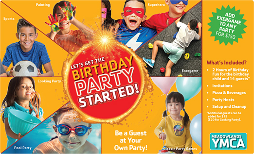 Click here to go to the Meadowlands YMCA_Birthday website