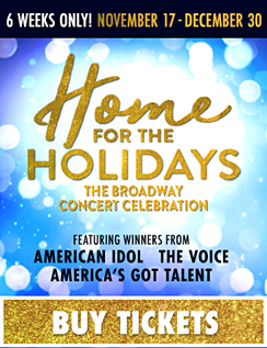 Click here to go to the Home for the Holidays website