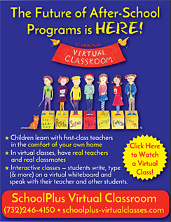 Click here to go to the SchoolPlus Virtual Classroom website