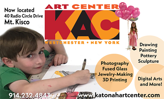Click here to go to the Katonah Art Center_Program website