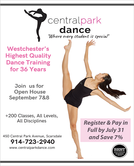 Click here to go to the Central Park Dance_Program_Older website
