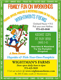 Click here to go to the Wightman's Farm_Apples website