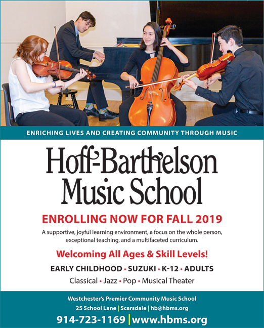 Click here to go to the Hoff-Barthelson Music School website