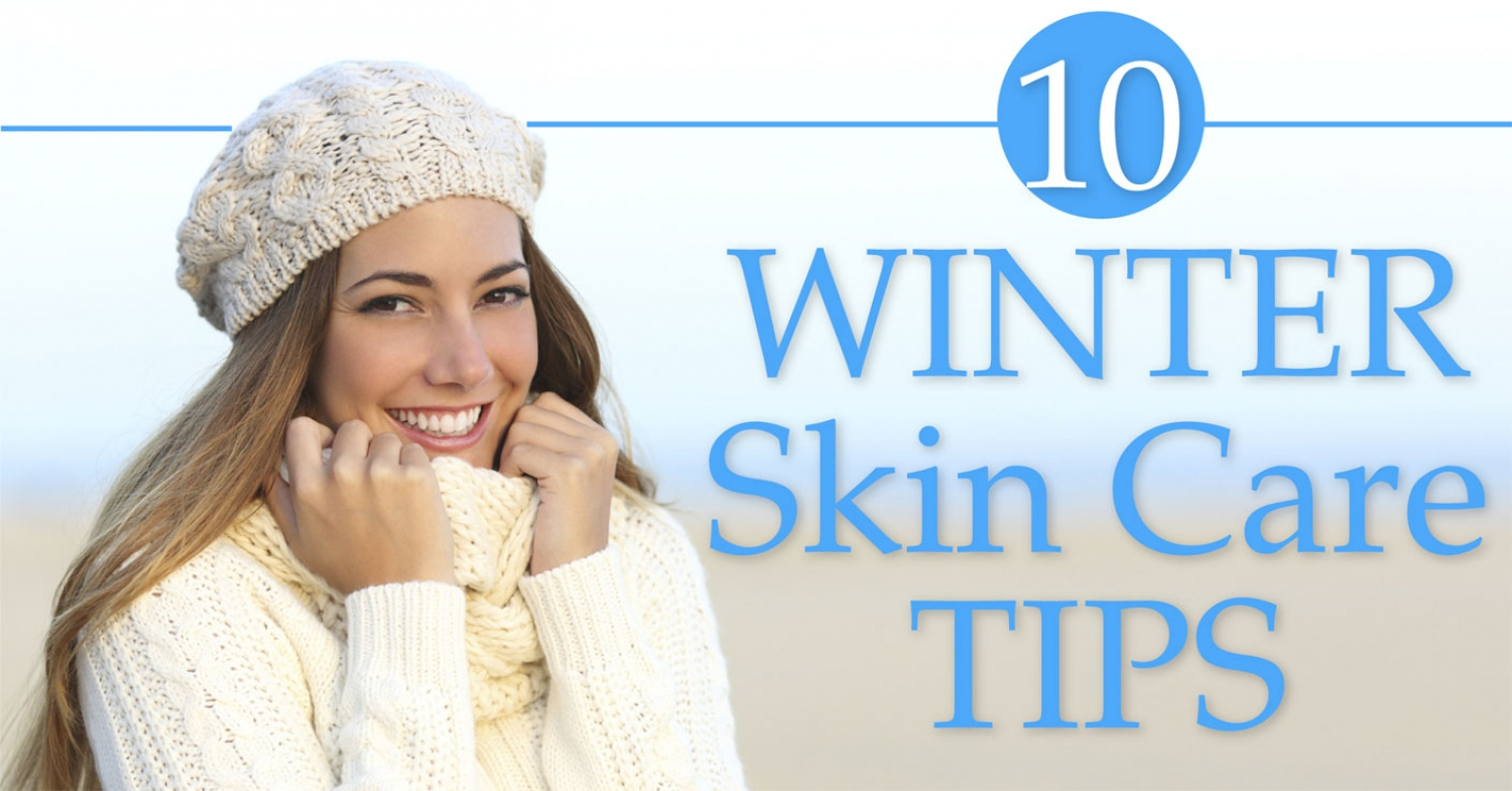 I use these tips to manage my psoriasis in the winter 3