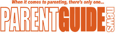 PARENTGUIDE News